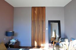Be chroma -  peinture chambre