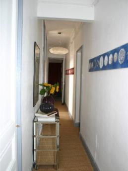 Couloir avant 3